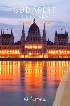 things to do in budapest | what to do in budapest | what to see in budapest| things to see in budapest|top things to do in budapest| places to visit in budapest | budapest attractions | best places to visit budapest| budapest tourist attractions |must see budapest| places to see in budapest|what to do in budapest | budapest travel tips | budapest destinations | #budapest # hungary Road Trip Europe, Travel Tips For Europe, Travel Abroad, Europe Destinations, Budapest Travel, Visit Budapest, European Vacation, European Travel, Ukraine