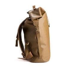The Watershed Animas Dry Bag Backpack