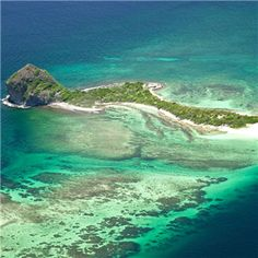 10 acre island for sale private island for sale
