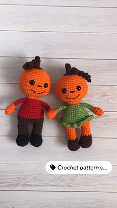 Crochet Toys Patterns, Pdf Patterns, Amigurumi Patterns, Stuffed Toys Patterns, Crochet Stitches, Amigurumi Toys, Learn To Crochet, Easy Crochet, Crochet Hats