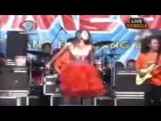 KANGGO RIKO VOC VIA VALLEN DANGDUT TERBARU 3GP VIDEO DANGDUT KOPLO