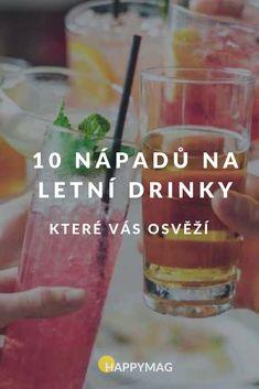 Shot Glass, Smoothie, Punk, Drinks, Tableware, Summer, Diet, Alcohol, Drinking