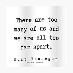 """68 