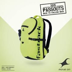 Have #Passouts, will doze. http://fastrack.in/passouts/urinal.html