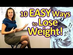 How to maintain crash diet weight loss shakes