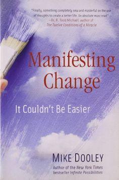 Manifesting Change: It Couldn't Be Easier, http://www.amazon.com/dp/1582702764/ref=cm_sw_r_pi_n_awdm_UGNCxb7FRG8NS