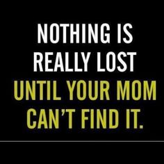 #truth K