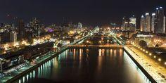 Porto Madero - Pesquisa Google