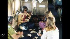 Keith Richards vu par Jean-Marie Périer - Chaque photo a son histoire