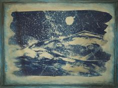 Understanding taking photographs isn't as difficult as you may believe it is since you can easily utilize photography tips that can assist you throughout the way. Cyanotype Process, Multimedia Artist, Natural Forms, Image Photography, Monona Wisconsin, Original Artwork, Photographs, It Is Finished, January 2018