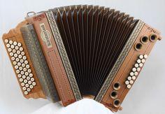 Kärntnerland Harmonika Bergsonne G C F B Mesh, Workshop, App, Instruments, Musica, Ears, Sun, Playing Games, Atelier