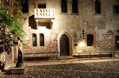 La Corte di Giulietta - by cortedigiulietta  -  17 May 2010
