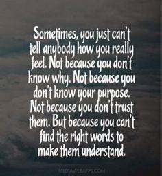 True!!!!!! Love This Quote!!!
