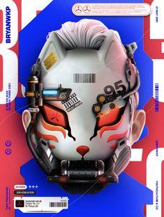 Poster Series, Logo Design, Graphic Design, Website Layout, Layout Inspiration, Visual Communication, Vaporwave, Iron Man, Editorial