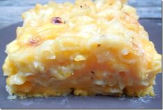 southern-style-macaroni-and-cheese-017_thumb