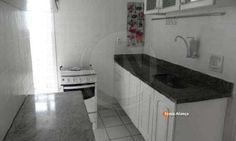 Apartamento de 90 m² com playground em Leblon, Rio de Janeiro - ZAP IMÓVEIS