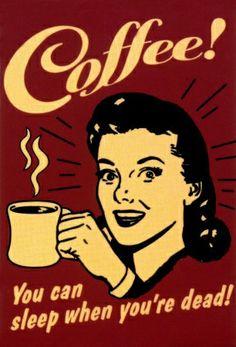 Brunch » Snacks (Nico Artusi) brunch.metro951.com El café es una de las bebidas más antiguas de la historia. Al café se le han atribuido cualidades mágicas y religiosas.