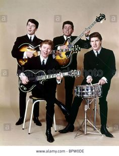 the searchers pop group u.k - Google Search Jane Mcdonald, Gerry And The Pacemakers, Mariel Hemingway, Rachel Hollis, The Searchers, The Wiggles, British Invasion, Getting Back Together, Life Partners