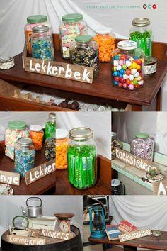 #boeretroue #sweets #diy #soetgoed #lekker #homemade South African Braai, Farewell Parties, Biltong, Service Awards, Wedding Planning, Wedding Ideas, South African Recipes, Farm Wedding, 50th Birthday