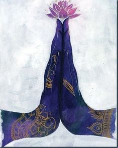 Arte Chakra, Chakra Art, Meditation Art, Yoga Art, Psychedelic Art, Yoga Kunst, Art Inspo, Indian Art, Art Drawings