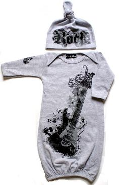 f64bca0fc 37 Best How To Dress Newborn images