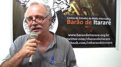 Miro confirma: 4º BlogProg 2014 - dias 16 a 19 de maio, em São Paulo