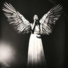 Selena Gomez<3
