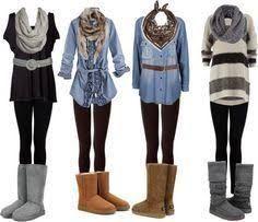 Imagini pentru ropa casual tumblr invierno