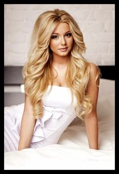Wedding Hair Down I just like the hair in general Wedding Hairstyles Long Hair Down : Wedding Hairstyles Ideas Wedding Hairstyles For Long Hair, Wedding Hair And Makeup, Down Hairstyles, Hair Makeup, Bridal Hairstyles, Hair Wedding, Amazing Hairstyles, Evening Gown Hairstyles, Piano Wedding