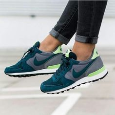 Nike@gabriellaem for more