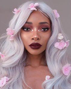 Makeup Artist ^^ | dinseamelie https://pinterest.com/makeupartist4ever/