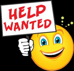 Looking for a Marketing Research Assistant  Our Computer Market Research team is seeking an enthusiastic, highly motivated individual who possesses strong organizational skills and excels at multi-tasking   Job will entail:   Researching Information on the internet Data Entry Social media posting Assisting with marketing campaigns    Go here and learn more about our company:  https://1markbrown74.clickfunnels.com/optin-9639862?preview=true