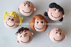 charlie brown wedding cake topper 1000 images about cake amp cupcake toppers on 12505
