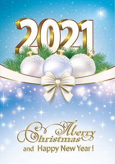 Happy New Year Text, Happy New Year Pictures, Happy New Year Message, Happy New Year Quotes, Happy New Year Wishes, Happy New Year Greetings, Merry Christmas And Happy New Year, Christmas Wishes Quotes, Christmas Card Messages