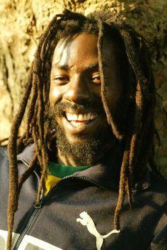 Buju Banton Jamaican prince of consciousness
