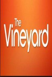 """The Vineyard,"" a dramatic coming-of-age docu-soap, follows a handful of 20-somethings in Martha's Vineyard for the summer. Tight quarters, new friends and new rivals, all living, working and playing together, make this picturesque Read more at http://www.iwatchonline.to/episode/32495-the-vineyard-s01e02#jszIS3YM3PqpgZoP.99"
