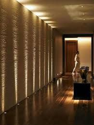 Image result for indoor recessed floor lighting au