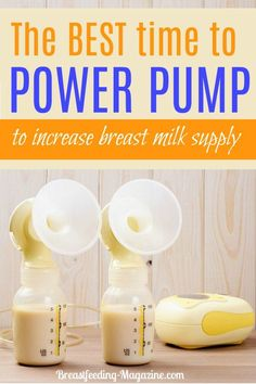 Power Pumping to Increase Breast Milk Supply when Breastfeeding The best time to power pump to increase breast milk supply! Power pumping is now quite popular with breastfeeding mothers who suffer from low milk supply. When is the bes Low Milk Supply, Increase Milk Supply, Baby Kicking, Breastfeeding And Pumping, Pregnant Mom, Baby Sleep, Mom And Dad, Pregnancy, Detail