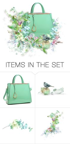 """""""Untitled #2226"""" by countrycousin ❤ liked on Polyvore featuring art"""