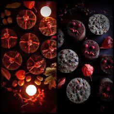 Soul Cake Recipe for