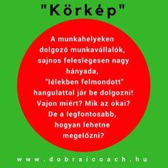 Munkahelyi stressz - Dobrai F. Business Coach, Coaching, Life Quotes, Training, Quotes About Life, Quote Life, Living Quotes, Quotes On Life, Life Lesson Quotes
