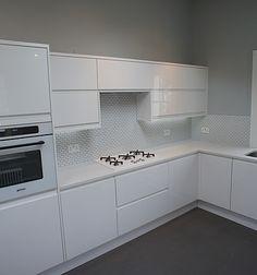 High End Kitchen Design | South West London | Kitchen Designers | Chloe  Cooke Design U0026