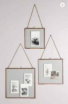 Unique frames #LGLimitlessDesign #Contest