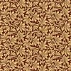 ROSWITHA - ROBERT ALLEN FABRICS POMEGRANATE - Rust - Shop By Color - Fabric - Calico Corners
