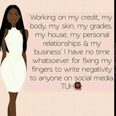 money. power. respect.  #love #loyalty #relationships #partners #partnerships #selflove #realshit #potd #ambition #focus #focused #getmoney #grind #goals #goaldigger  #hustle #knowledge #life #lifegoals #bossshit #blackwomen #bossbehavior #businesswoman #business #businesswomen #blackbusinesses #blackbusiness