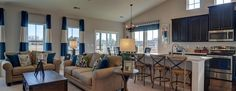 New Brentwood Home Model for sale at Swann Cove West in Fenwick Island Area, DE
