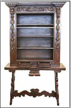 1000 Images About Furniture Styles Amp Details On Pinterest Victorian Furniture Rococo And