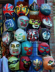 Mexican culture comes alive through these lucha libre resources. Mexican culture through lucha libre! Resources to share with kids learning Spanish. Fun books, movies, TV series, photos and songs related to lucha libre. Preschool Spanish, Learning Spanish For Kids, Spanish Games, Spanish Activities, Spanish Lessons, Teaching Spanish, Kids Learning, Activities For Kids, Elementary Spanish