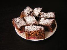 Receptek a kategóriában Bögrés diós sütemény. Válaszd ki a legjobb receptet a receptmuhely.hu adatbázisából és élved a finom ételek ízét.