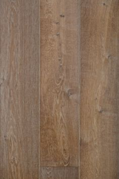 """Smoked Oak Flooring """"Grey Smoked Oak"""" available in Character & Prime Grades. Made of European Oak."""